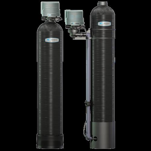 Powerline™ PRO Series Filters